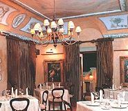 Castello is an ideal venue for any function