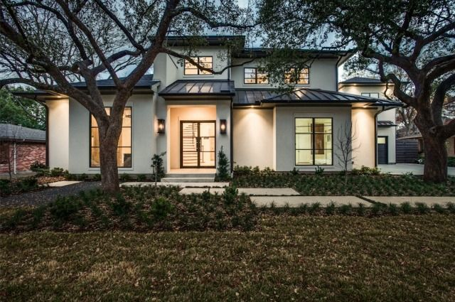 Desco Fine Homes Builds It Right the First Time | CandysDirt.com