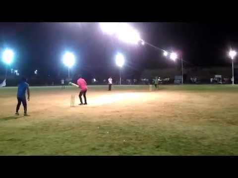 TENNIS CRICKET LIVE MATCH | HOW TO PLAY TENNIS CRICKET - (More info on: https://1-W-W.COM/Bowling/tennis-cricket-live-match-how-to-play-tennis-cricket/)