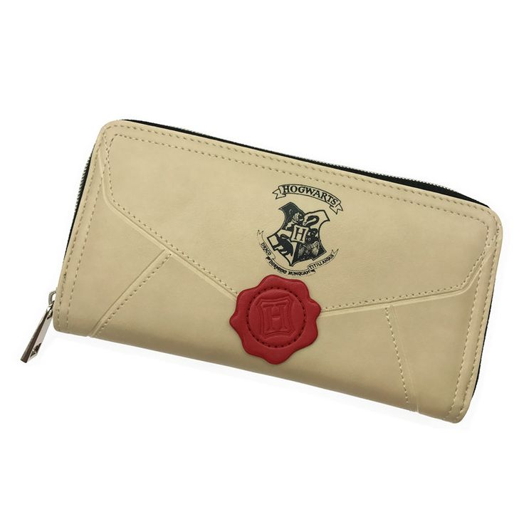 2017 Vintage Harry Potter Letter Long Wallet Brand Design High Quality Female Round Zipper Fashion Long Purse Card Holder    // //  Price: $US $10.96 & FREE Shipping // //     Buy Now >>>https://www.mrtodaydeal.com/products/2017-vintage-harry-potter-letter-long-wallet-brand-design-high-quality-female-round-zipper-fashion-long-purse-card-holder/    #OnlineShopping