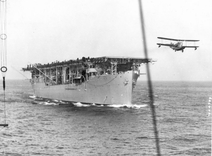Best USS Langley Images On Pinterest Aircraft Carrier Wwii - Us aircraft carriers deployment map