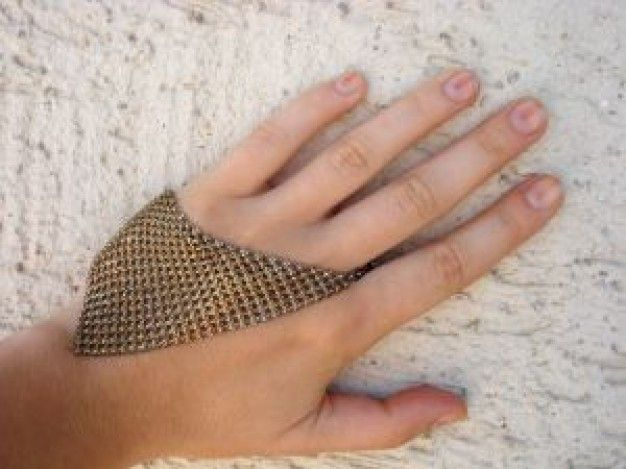 Mehndi Equals Henna : 145 best henna for your hands images on pinterest pictures