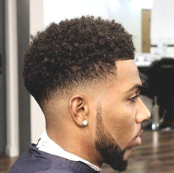 Afrofadeallaround Afrofadelow Afrofadewithbeard Curlyfadeblack Curlyfademohawk Curly In 2020 Taper Fade Haircut Mens Haircuts Fade Curly Hair Fade