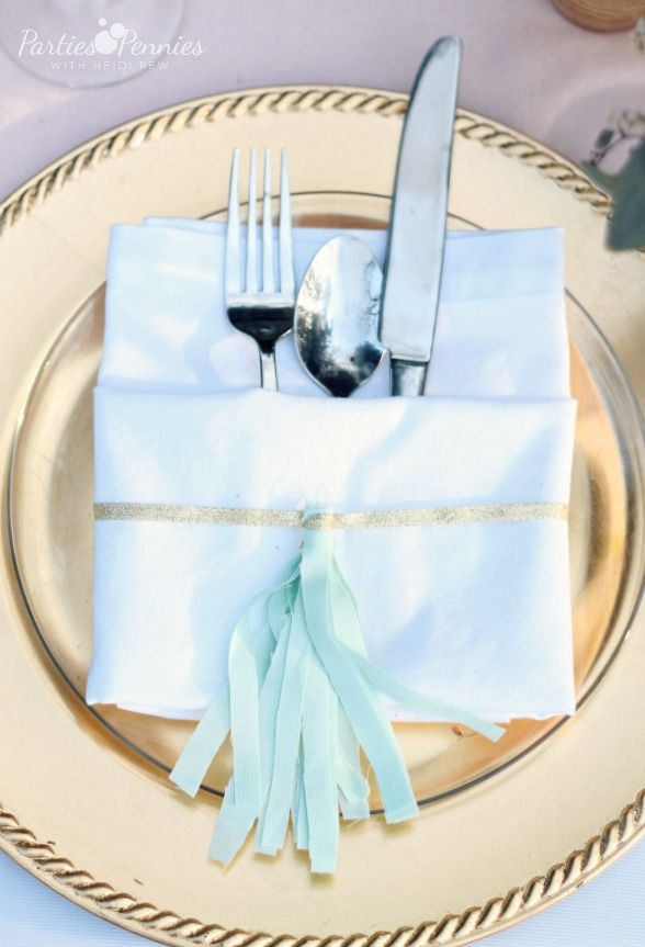 297 Best Images About Wedding Receptions On Pinterest