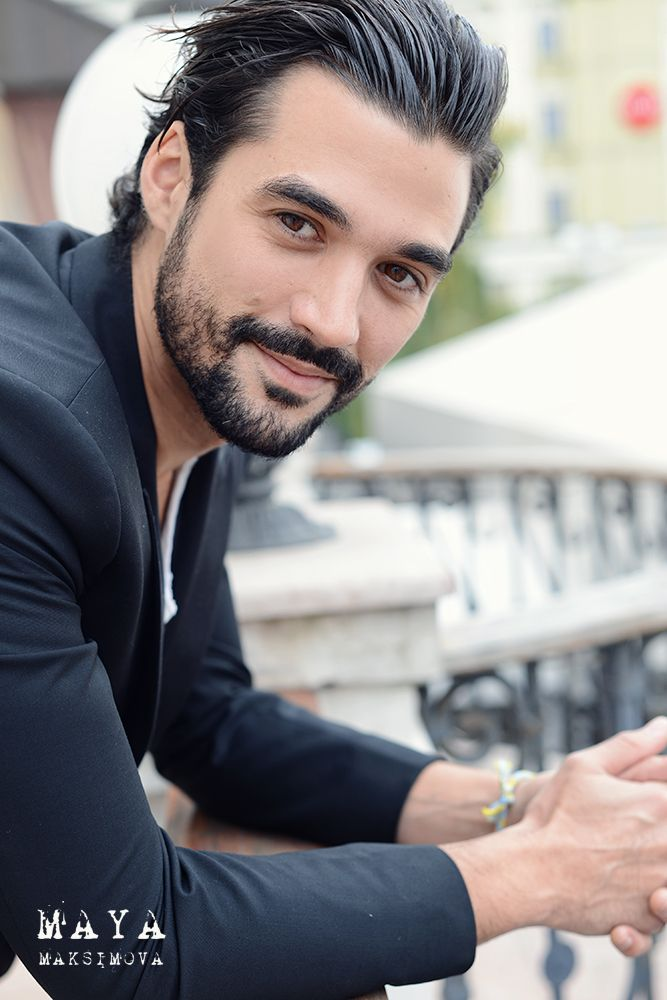 florent mothe | Tumblr