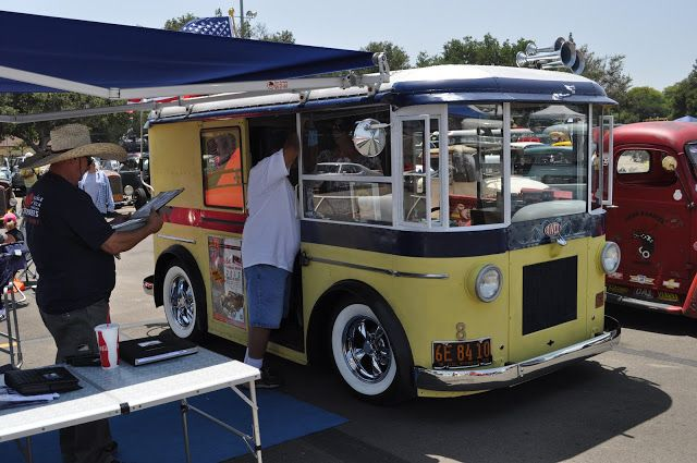 http://justacarguy.blogspot.com/2012/06/hot-rod-helms-bakery-delivery-van-first.html