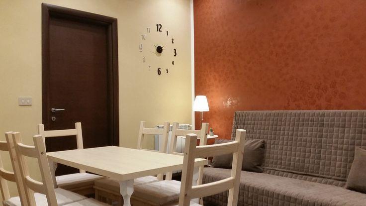 dormire palermo policlinico, ottima alternativa ad hotel, b&b o affittacamere ottima posizione per visite ospedaliere al policlinico di palermo. Prenota ora