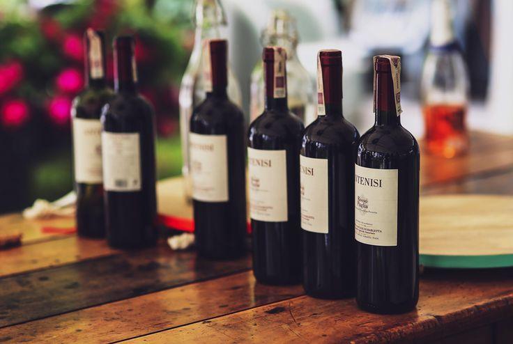 Les 6 bonnes raisons d'arrêter l'alcool (même pour quelques semaines seulement) - http://leshommesmodernes.com/bonnes-raisons-arreter-alcool/