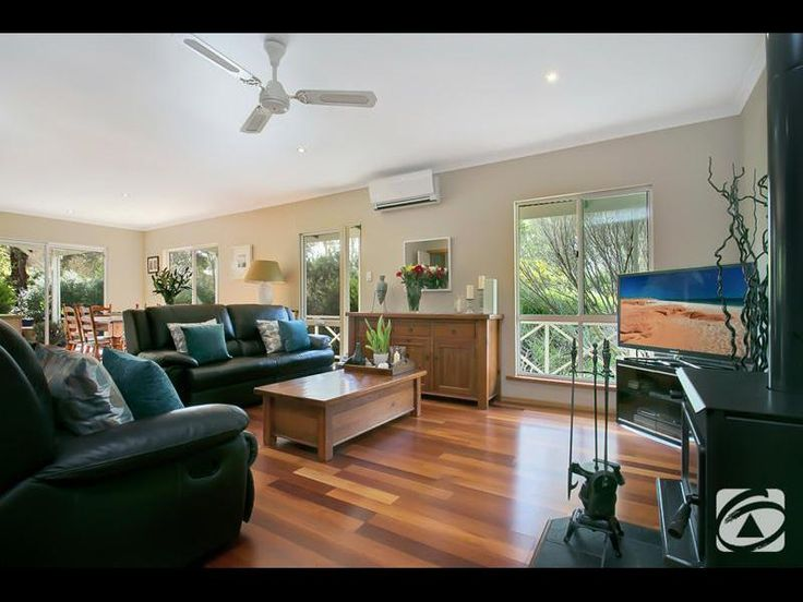 57 Blakiston Road Littlehampton SA 5250   First National Real Estate Pope Nitschke