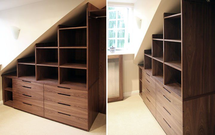 Best 20 Loft Storage Ideas On Pinterest Clever Storage