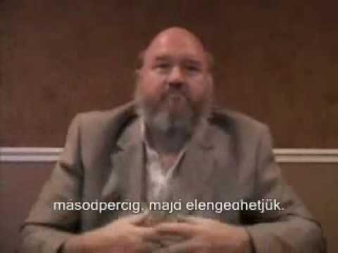 BodyTalk Rendszer: Agyféltekék gyakorlat - 2. rész (technika bemutatása)