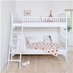 Thecountryhouse.dk - Amazing furniture for children