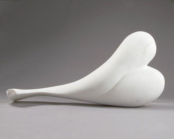 Curvas agradables de Charles Kaplan | Blog 2Modern