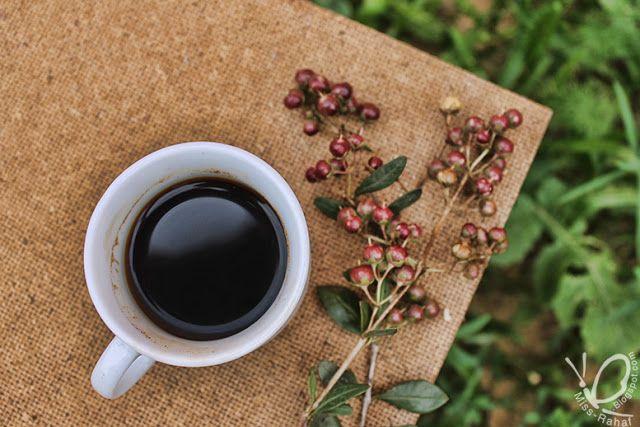 قهوة عربية ليبية قهوة تركية Libyan Coffee Tableware Coffee Glassware
