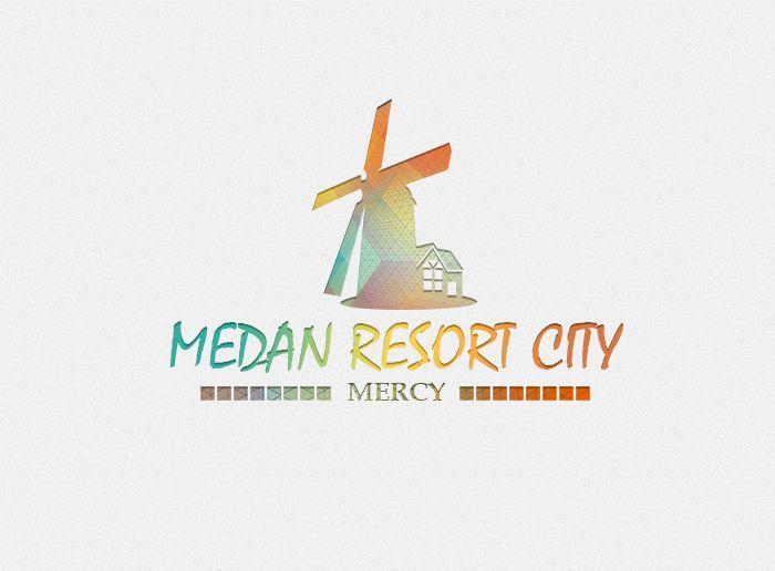 Redesign MERCY 2