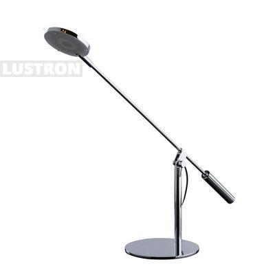 Офисная настольная лампа Rakurs 631033401