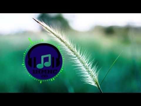 Music Predators - Fuck The World [Dubstep] 1 Hour Extended Version