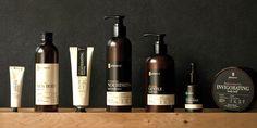 Phenome Organic Skincare