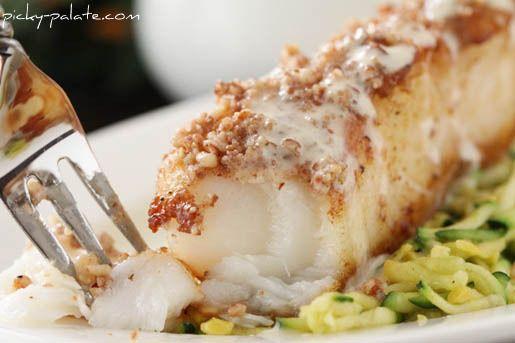 mothers day recipesmain coursepart 2 chilean sea