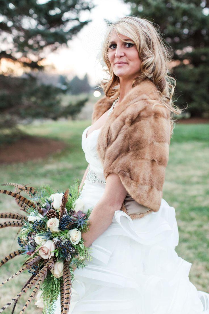 250 best winter weddings images on pinterest winter weddings