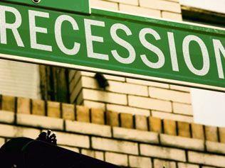 Crisi aziendale: rimedi