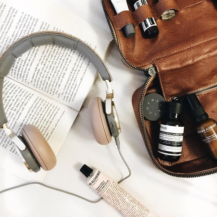 10 Great Finds: Travel Sets | Thought & Sight