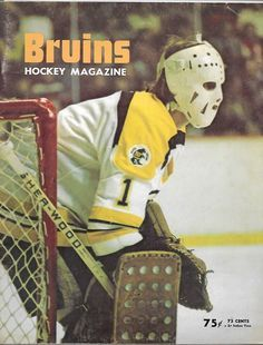 Image result for don simmons hockey boston