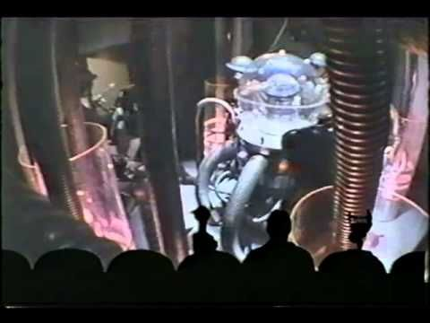 MST3k 318 - Star Force: Fugitive Alien II www.MovieLoaders.com LATEST FULL FREE MOVIES ON TUBES https://www.youtube.com/playlist?list=PLXHNNqmNkl9bSYvraXF_PHH2Kf-cV-yk8