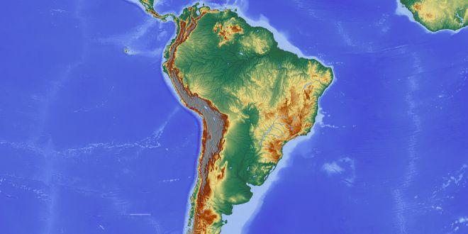 Il lungo viaggio dell'Homo sapiens verso il Sud America Homo sapiens (dal latino «uomo sapiente») è la definizione tassonomica dell'essere umano moderno. Appartiene al genere Homo, di cui è l'unica specie vivente, alla famiglia degli ominidi e all'ordine