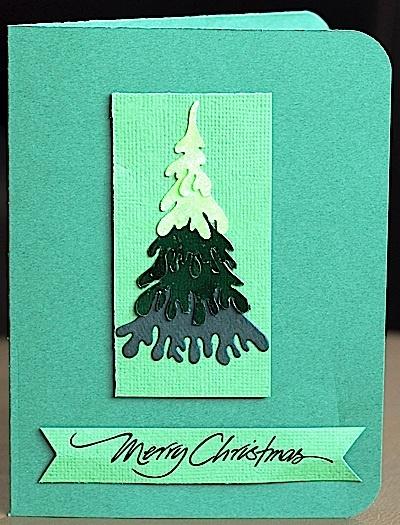 122 best Shimmer Sheetz images on Pinterest | Craft cards ...