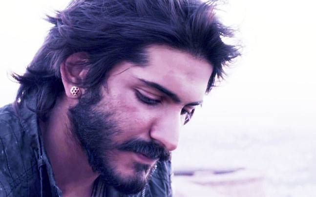 Harshvardhan Kapoor Upcoming Movies List – Bollywood movie review presents the…
