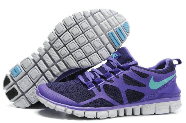 Chaussures Nike Free 3.0 V3 Homme ID 0018 [Chaussures Modele M00560] - €58.99 : , Chaussures Nike Pas Cher En Ligne.