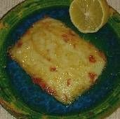 Greek Saganaki - Fried Cheese Appetizer.  Use Kasseri cheese and use some butter with olive oil.  Also use ouzo (Use Greek Alcohol) to flame cheese and then squeeze lemon after flame is out and alcohol burns off.  Recipe can also use brandy but Ouzo tastes better and typical for Greek restaurants.  Great with fresh Greek crusty bread, try this and you won't want to share.