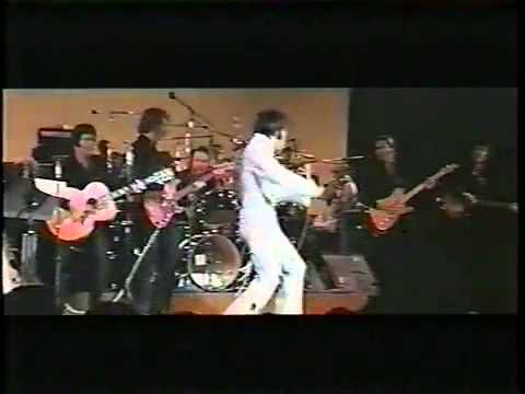 ▶ Elvis Presley Suspicious minds Best version!) -Sale - YouTube