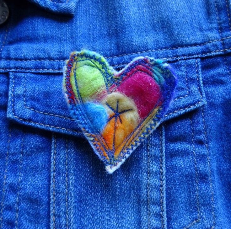 A personal favourite from my Etsy shop https://www.etsy.com/uk/listing/507665391/lgbt-pin-heart-brooch-rainbow-heart-pin