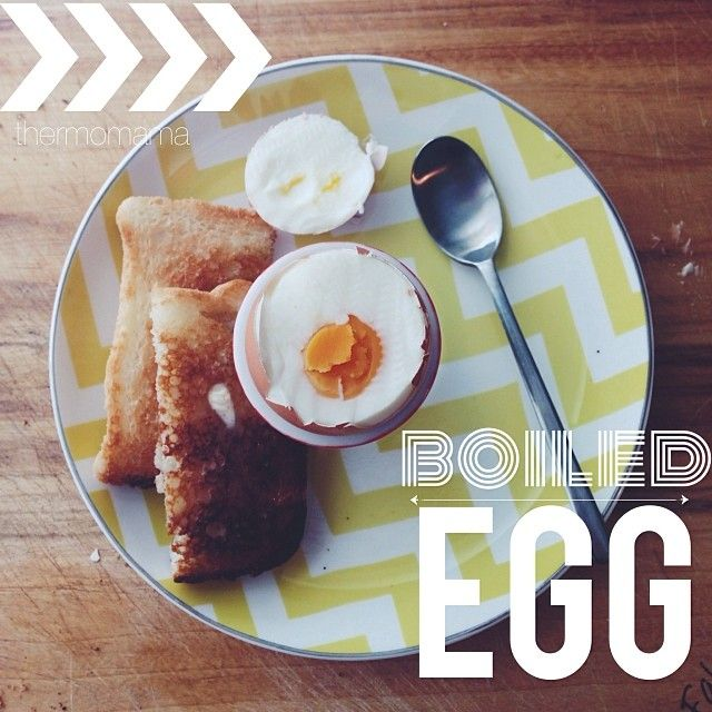 .@Amy Ahearn | One of my favourite things to cook in the Thermomix is EGGS!!