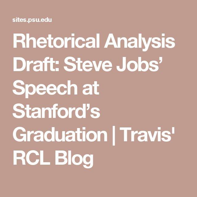 Best  Steve Jobs Graduation Speech Ideas On   Steve