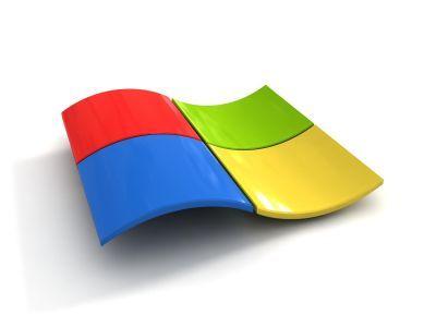 Microsoft sigue apostando por la nube e invierte 700 millones de dólares en la infraestructura