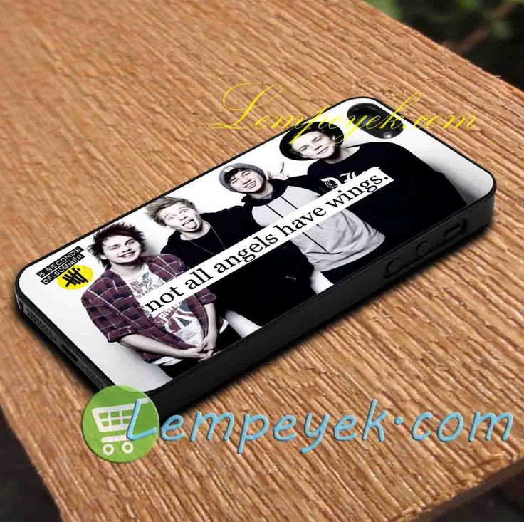 5sos Funny iphone cases, samsung galaxy cases, HTC one cases