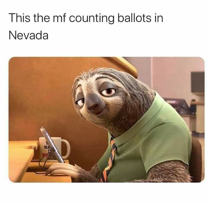 Election 2020 Memes Instagram Funny Memes
