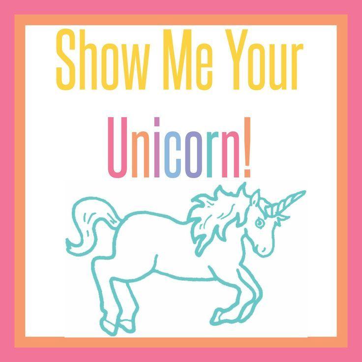 LuLaRoe show me your unicorn graphic  www.facebook.com/groups/lularoeashleymccann
