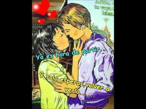 Love pascualina's
