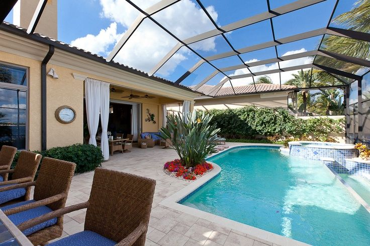 Wonderful Pool Finish Ideas For You To Copy: 10 Best Mediterranean Blue Hydrazzo Finish Images On