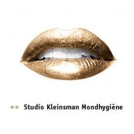 StudioKleinsmanMundhyiene