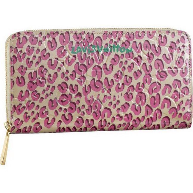 Louis Vuitton Wallet #Louis #Vuitton #Wallet