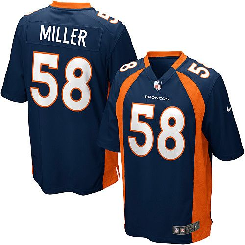 low price nfl jerseys