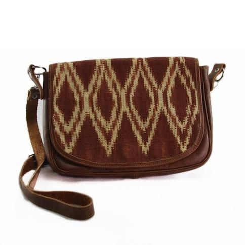 14 {affordable} Sustainable & Fair Trade Handbags — Sustainably Chic