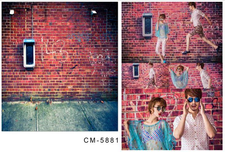 $28.90 (Buy here: https://alitems.com/g/1e8d114494ebda23ff8b16525dc3e8/?i=5&ulp=https%3A%2F%2Fwww.aliexpress.com%2Fitem%2F200cm-300cm-6-5ft-10ft-wedding-background-Phone-graffiti-brick-wall-photo-backdrops-photography-backdrops-cm%2F2026139561.html ) Wedding Background Phone Graffiti Brick Wall  Photo Backdrops Photography Backdrops Cm-5881 for just $28.90