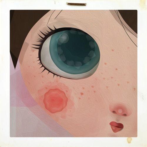 agustinvelezalvarez:DG_impresos★ Myfriend! serie de 8 cuadernos_Diseño + ilustración + fotografía_Impresión artes&rayados  PIKAVIU productos divinos