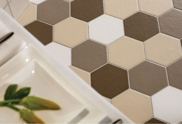 Extro - Italian Floor & Wall Tile. Click on the image to visit our website and to view the rest of our collection.